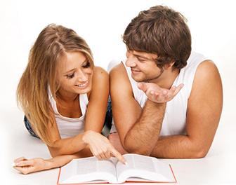 Bir eş kocasına ihanet ettiyse, ne yapmalı Psikologun tavsiyesi