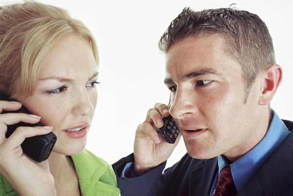 Советы психолог после знакомства удержать мужчину как