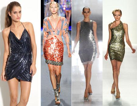 703306ecc81d Для клубной одежды в стиле диско характерно всё блестящее  стразы, люрекс,  «сверкающие» ткани, блёстки.