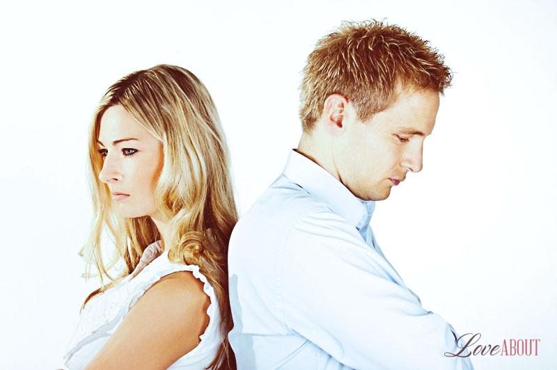 Стоит ли признаться мужу в измене. Муж изменяет и врет: как заставить его признаться в измене? Когда стоит сохранить все в тайне
